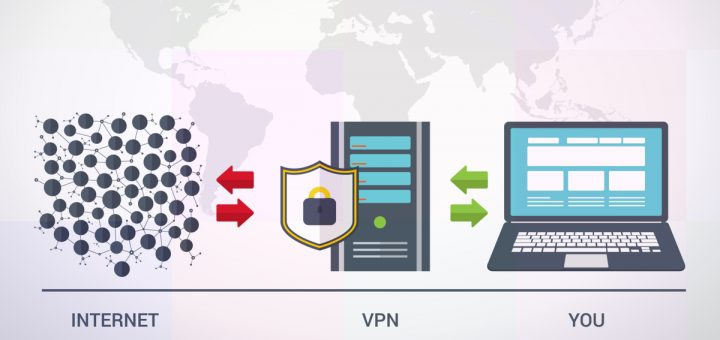 DroidVPN: How To Install And Use